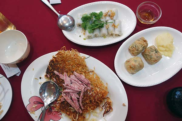 LIEO LIENG SENG_bangkok03