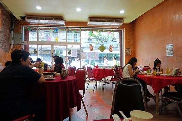 LIEO LIENG SENG_bangkok06