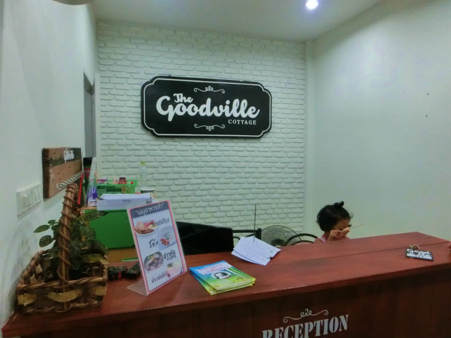 goodville dating Goodville online dating for goodville singles 1,500,000 daily active members.