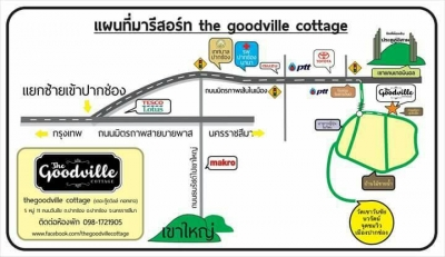 TheGoodvilleMAP.jpg