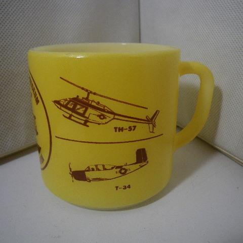 FKc447-001.jpg