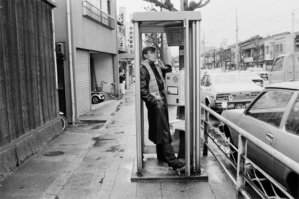 1980_p164-165.jpg