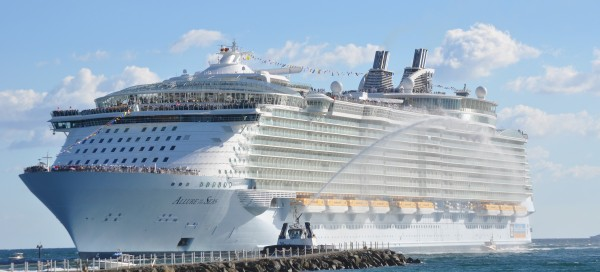 Allure_of_the_Seas_Front-600x272.jpg