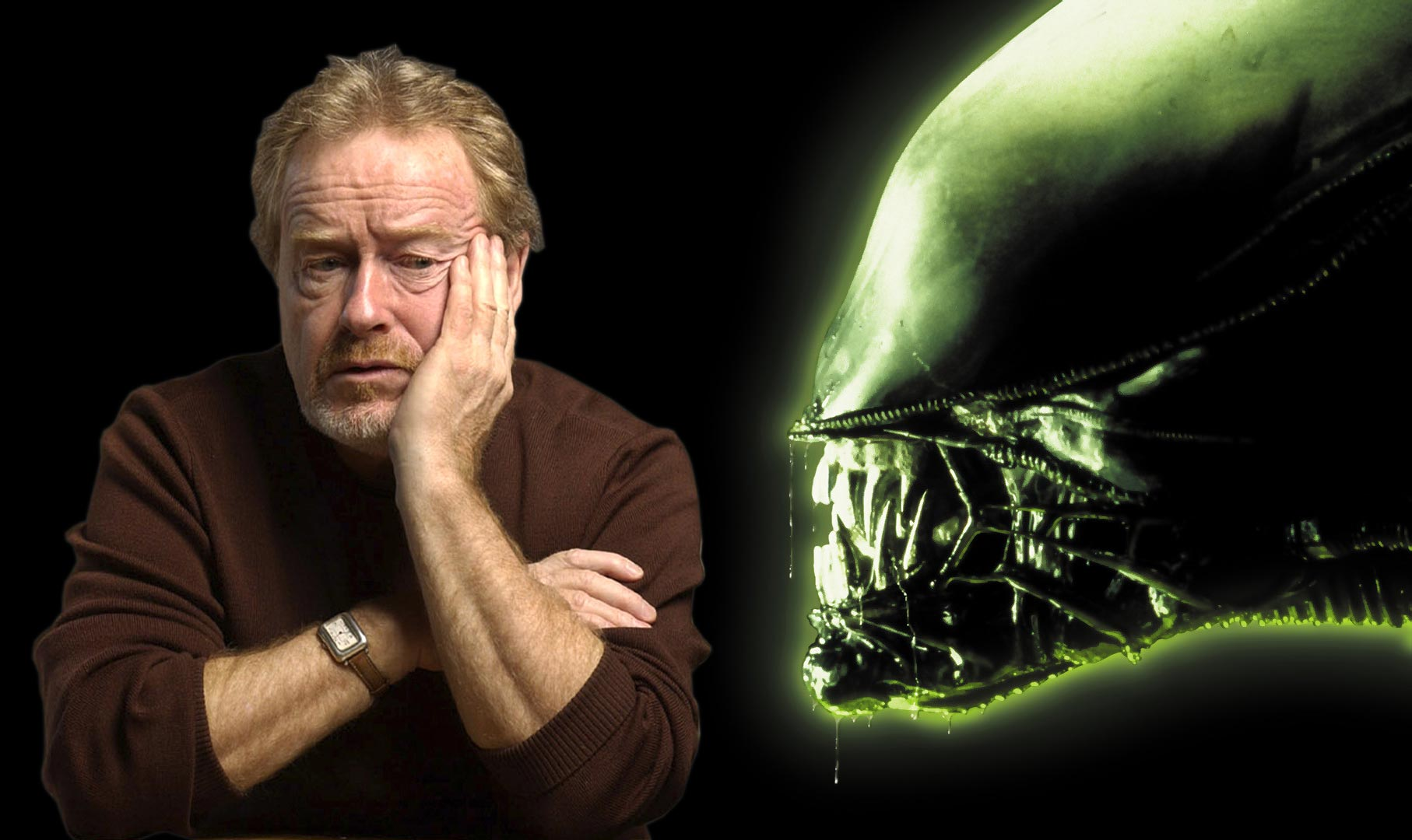 ridley_scott_alien.jpg
