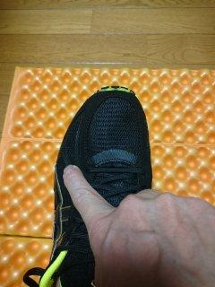sTZ3靴擦れ個所1