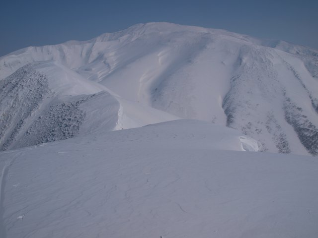 s03月山方面2