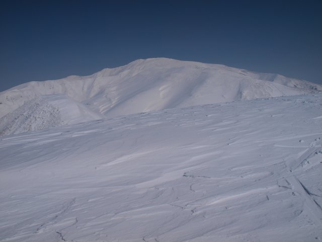 s052回目の山頂