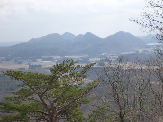 s06山頂と展望台2