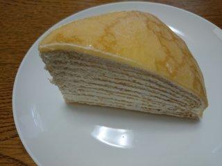 s栃木3時の森のミルクレープ2