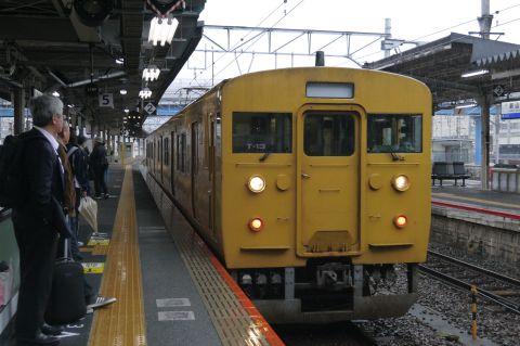 P1040809.jpg
