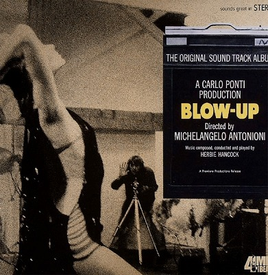 blowup (3)