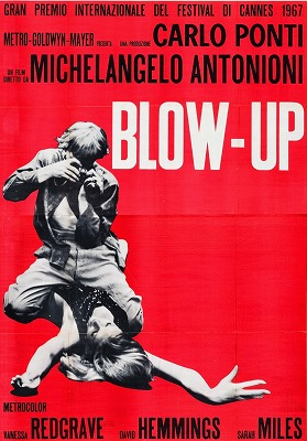 blowup (7)