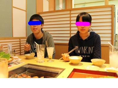 snap_tikagenoko414_201634182755.jpg