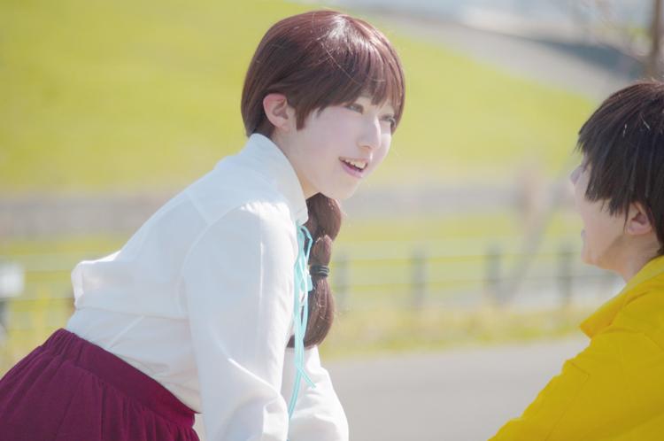 _jshi (4)