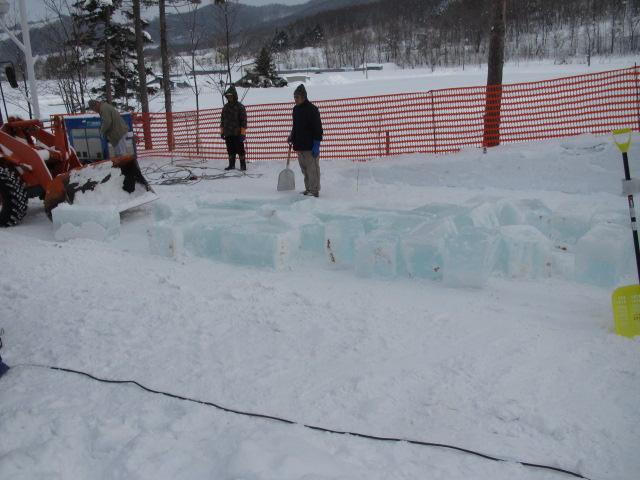 極寒フェス準備 006