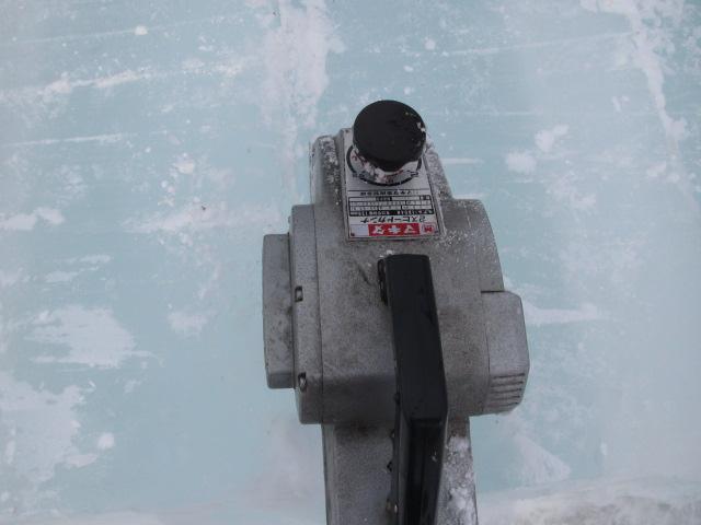 極寒フェス準備 009