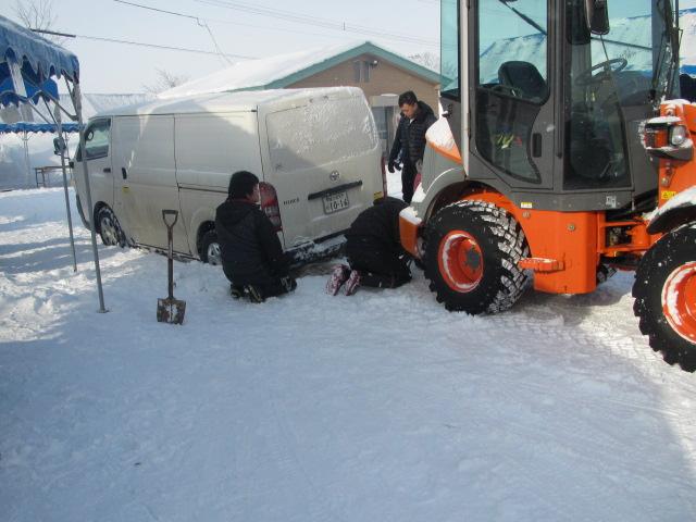 極寒フェス 001