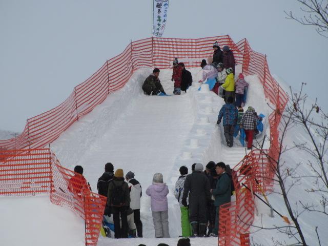 極寒フェス 011