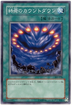 card1000736_1.jpg