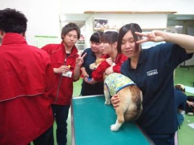 KIMG4664.jpg