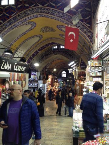 2015-12 istanbul (9)