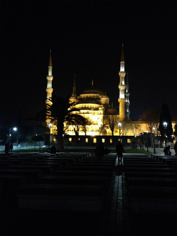 2015-12 istanbul (14)
