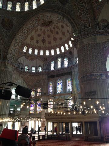2015-12 istanbul (18)