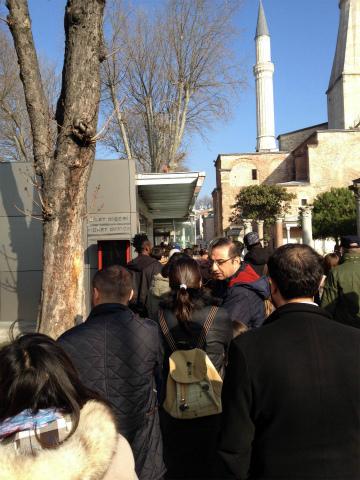 2015-12 istanbul (20)