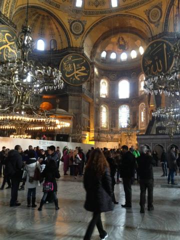 2015-12 istanbul (21)