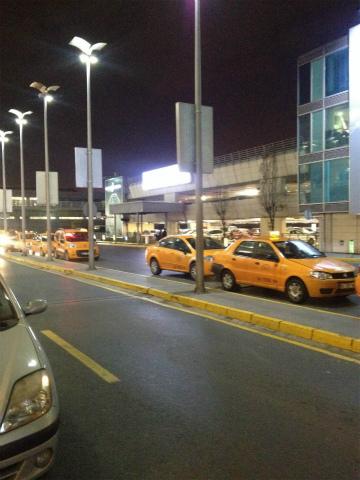 2015-12 istanbul(3)