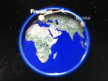 2016-1frankfurt1 (12)