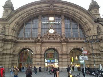 2016-1frankfurt (5)