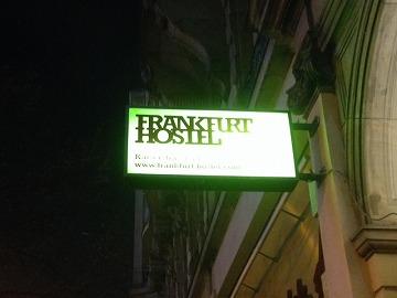2016-1frankfurt (6)