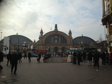 2016-1frankfurt (8)