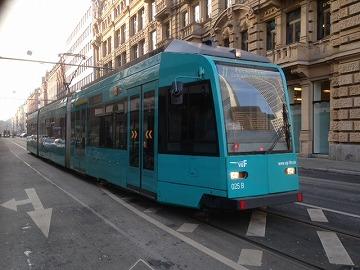2016-1frankfurt (12)