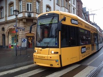 2016-1frankfurt (19)