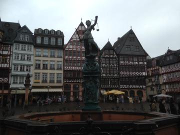 2016-1frankfurt2 (3)