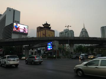 2016-3 Bangkok (11)