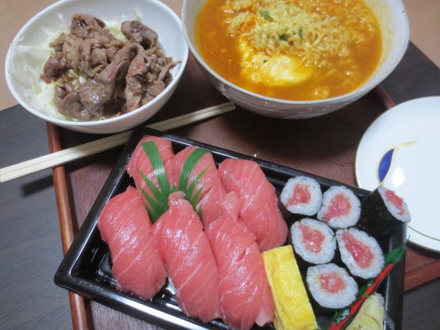 IMG_2508夕飯