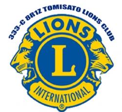 lionlogo_2c(tomisato)-1.jpg