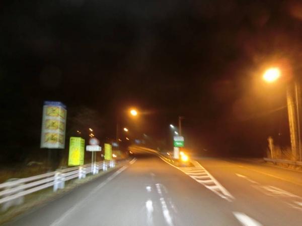 2016-3-5 静岡 029
