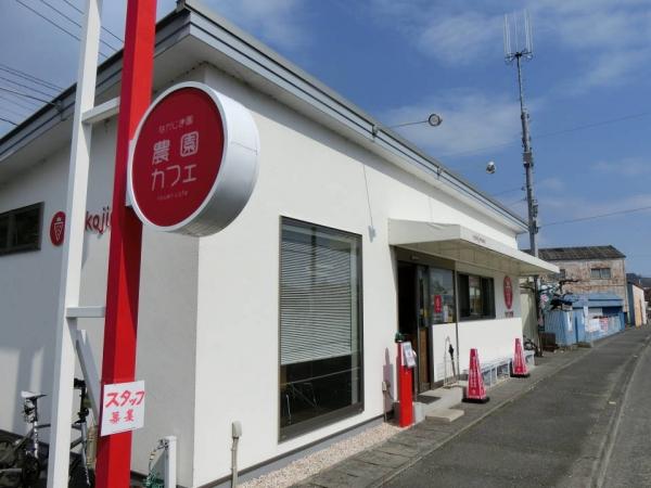 2016-3-5 静岡 004