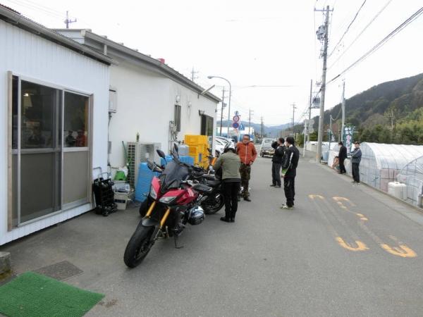 2016-3-5 静岡 012