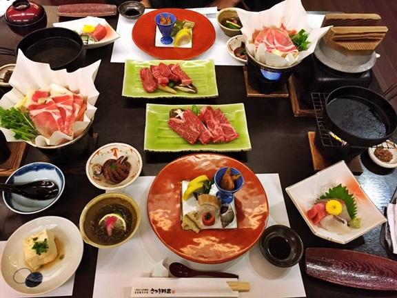 Dinner_20160114100528841.jpg