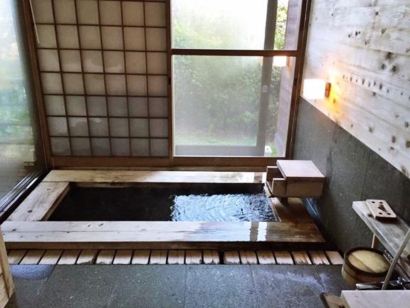 Kazokuburo.jpg
