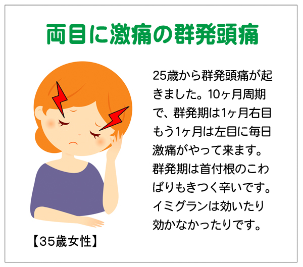 群発15-10-12