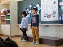 新入児交流162-2