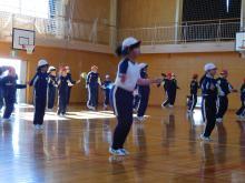 縄跳び大会162-2