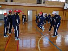 縄跳び大会162-5