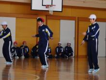 縄跳び大会162-7